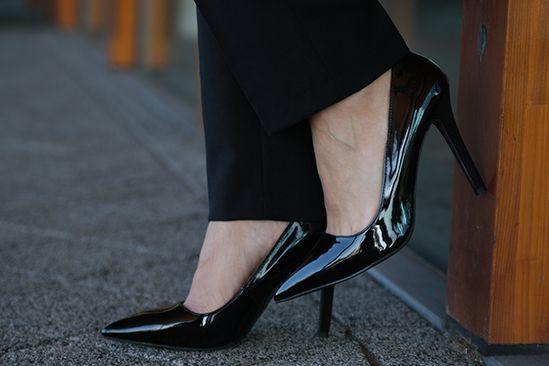 #fashion #shoes 31