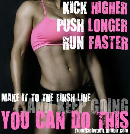 #motivation #fitness #inspiration