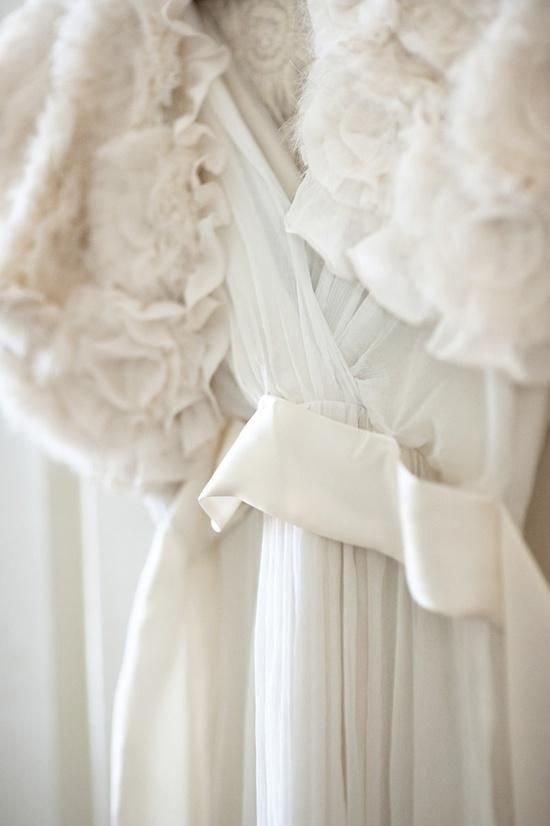 beautiful Saja gown www.sajawedding.com/  Photography by justinmarantz.com