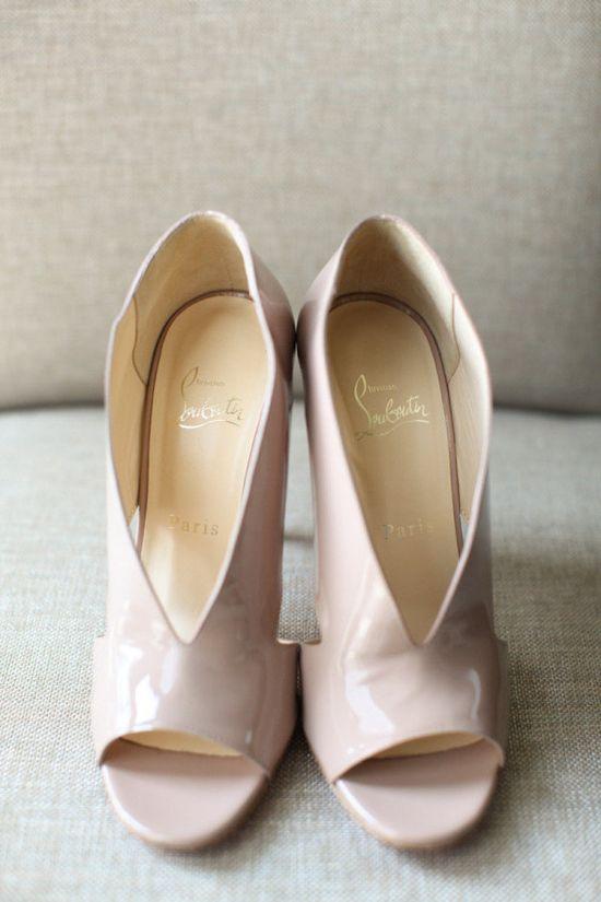 major shoe crush