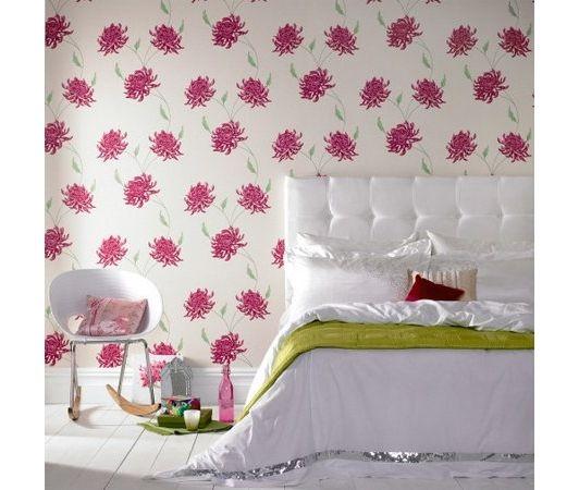 Bedroom inspiration - Home and Garden Design Ideas