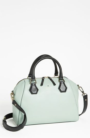kate spade new york catherine satchel
