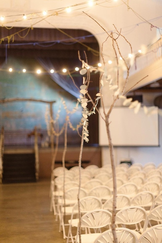 Bringing the outdoors ... in! Photography by weheartphotograph..., Wedding Coordination & Design by laceandlikes.blog...