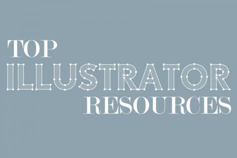 Adobe Illustrator Tutorials & Tips