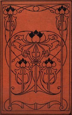 book #cover book