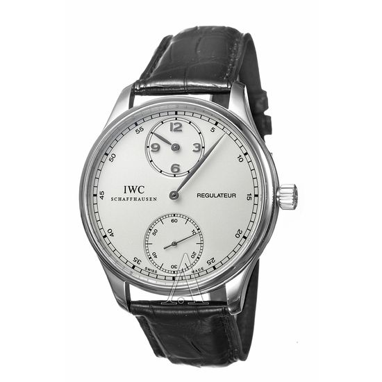 IWC IW544403 Watch