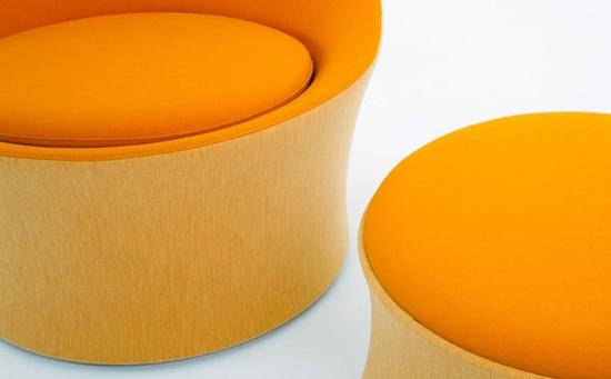 LK Hjelle Modern furniture #modern #furniture