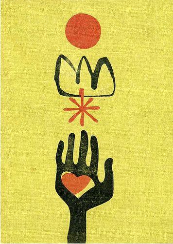 slovak book cover,  Jozef Baláž, 1974, for Rázus Martin,  Maroško študuje