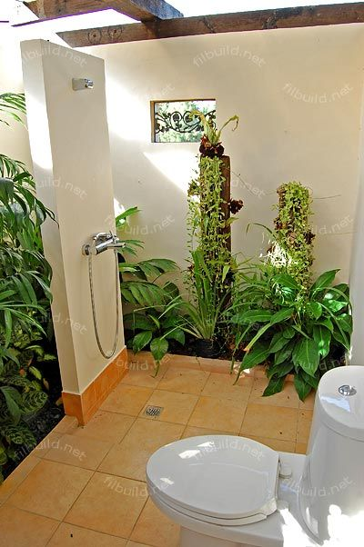 Dream bathroom :) Myhaybol 0017 - Modern Interior Design Philippines