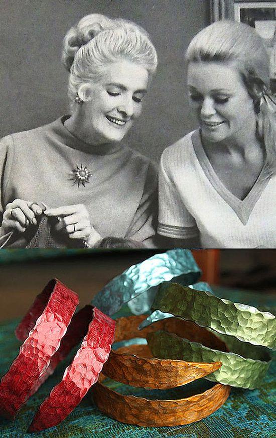 Jewelry - berryvogue.com/...