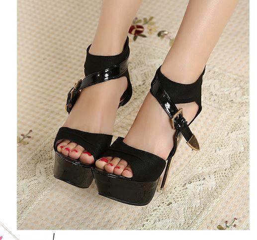 fashion shoes women shoes  women shoes women shoes flats women shoes womens  flats shoes women shoes