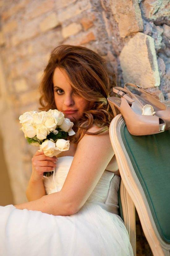Bride!!!!!!!!!!