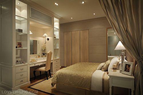Classy room set up decor interior design room ideas home ideas interior design ideas interior ideas interior room home design