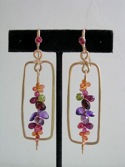 jewel frames
