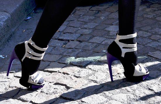 Shoes!!Shoes!Shoes!!!