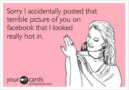 Hahaha TOO true..#Repin By:Pinterest++ for iPad#