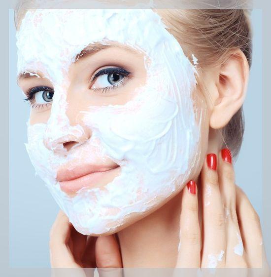 Best Homemade Facial Masks For Acne