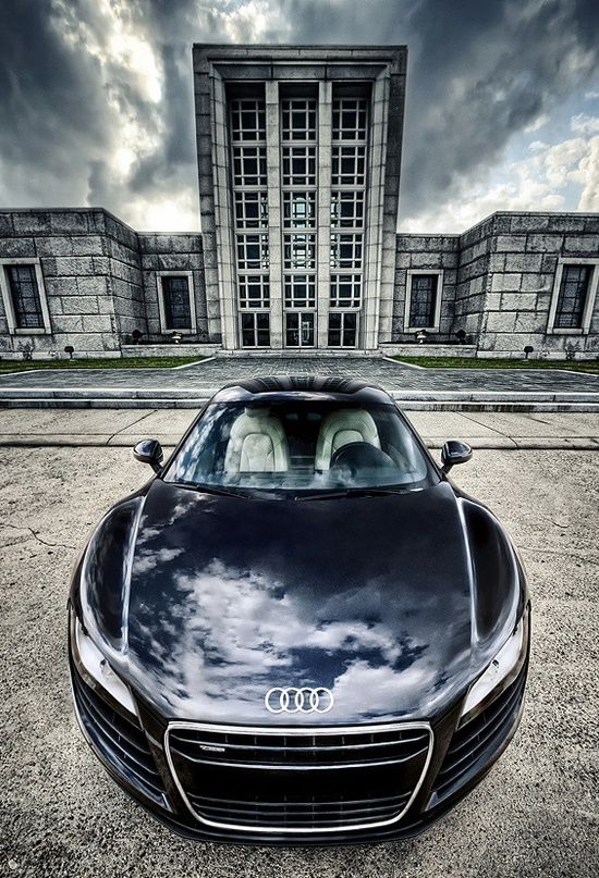 Audi R8 #celebritys sport cars #customized cars #sport cars #luxury sports cars #ferrari vs lamborghini