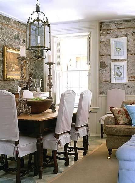 dining room designs #KBHomes
