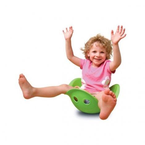 Bilibo #kids #toy