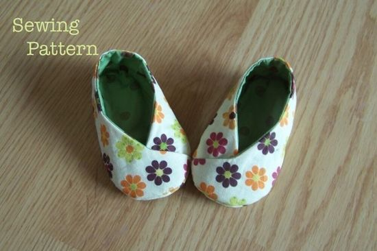 $4.50 How cute can slippers be?