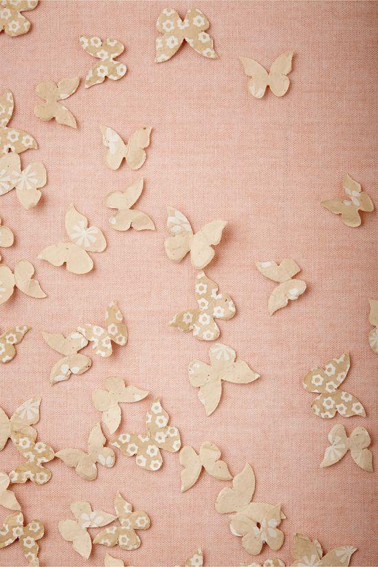 Butterflies iPhone wallpaper