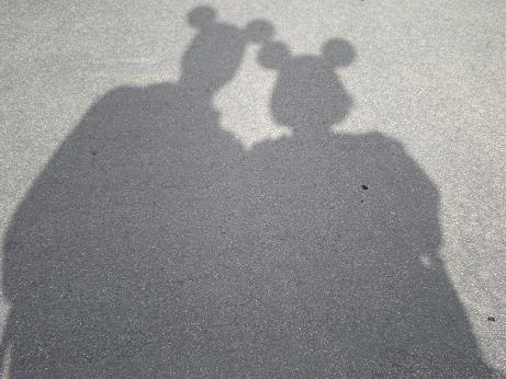 Your most artistic Disney photos