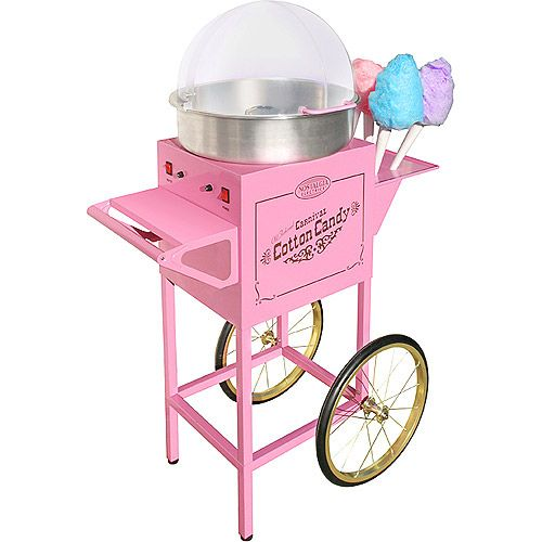Cottoncandy machine is a must!!!!!!!!  #cottoncandy
