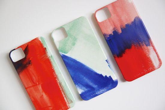 watercolor case