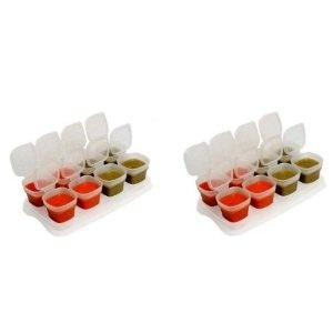 these are great for homemade baby food!