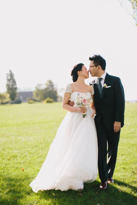 Wedding Photos // jamie delaine