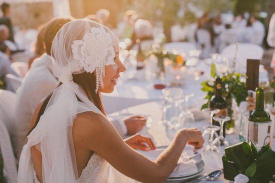 Wedding Photography by Hello Twiggs // Rustic & Romantic Wedding Decor