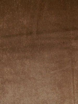 Greenhouse Fabrics 74697-Chocolate $24.75 per yard #interiors #decor #monochromatic #brownfabric