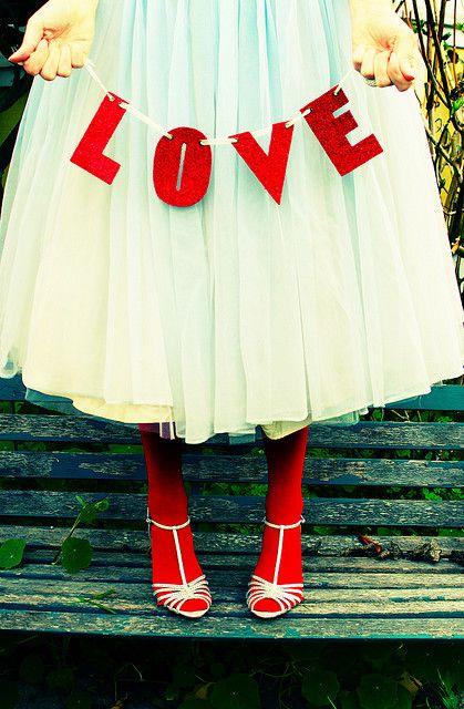 ? Valentine's Day