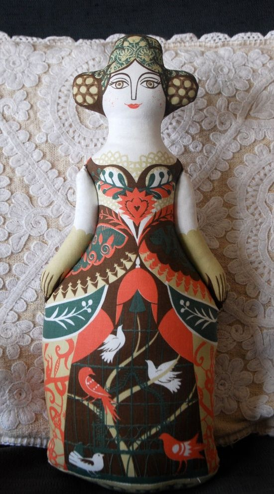 #diy gifts #diy fashion #creative handmade #diy