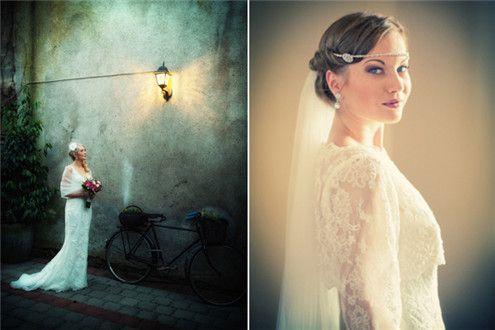 wedding photos wedding photos wedding photo