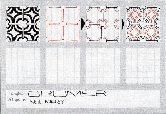 (2011-10) Cromer