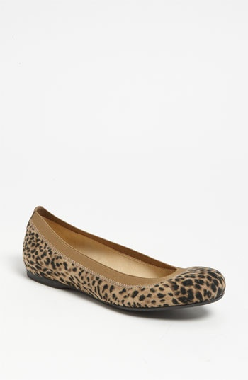 Stuart Weitzman 'Adaptable' Flat (Nordstrom Exclusive) available at #Nordstrom