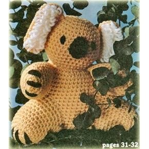 Beginners Crochet Patterns Afghans Stuffed Animal Toy Scarf Coasters  , $6.99 (www.stonehillcree...)