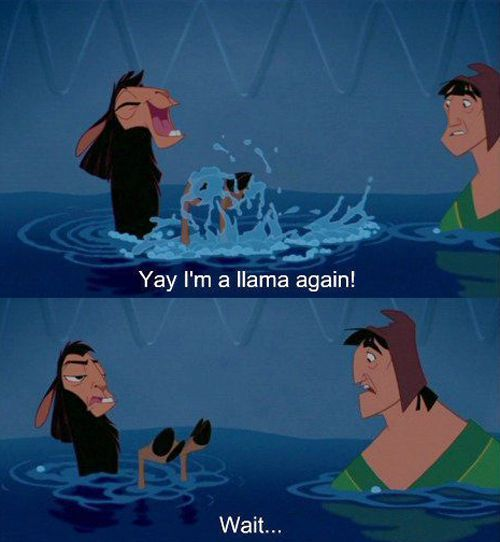 Haha!! gotta love this movie:)