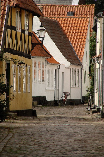 Multicityworldtravel Travel Scandinavian Finland Helsinki Norway Amazing discounts - up to 80% off Compare prices on 100's of Travel booking sites at once Multicityworldtra...