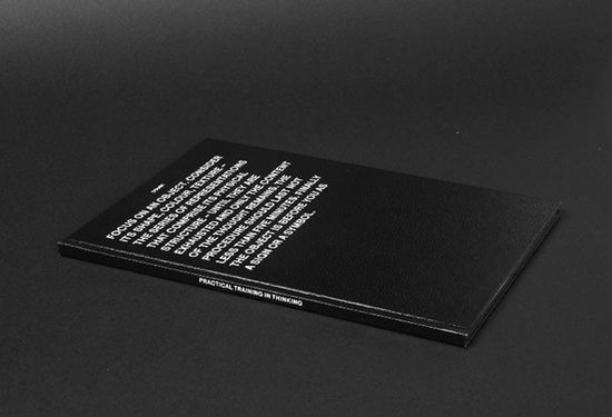book cover // source:  andren