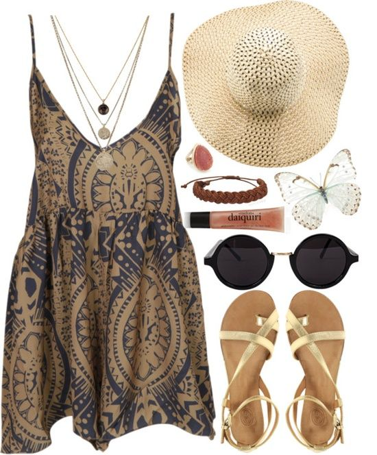 summer#summer clothes style #clothes for summer