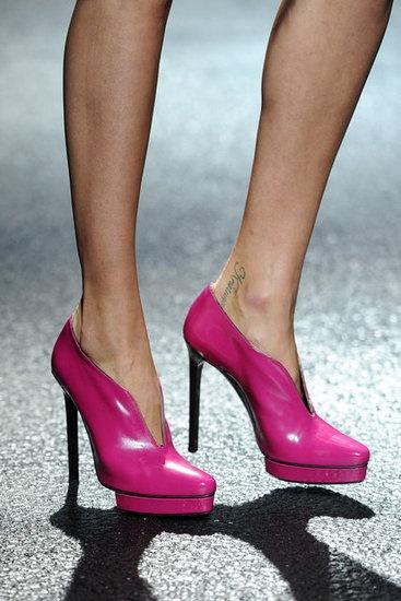 lanvin shoes ?