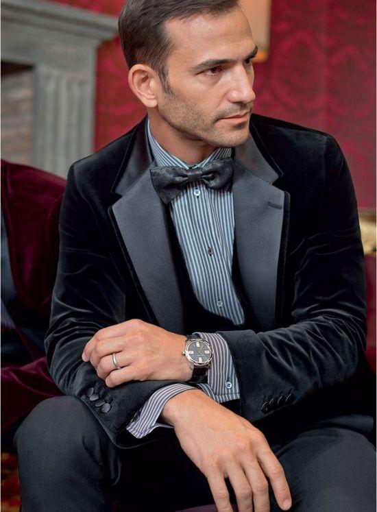Dolce & Gabbana F/W 2013 lookbook