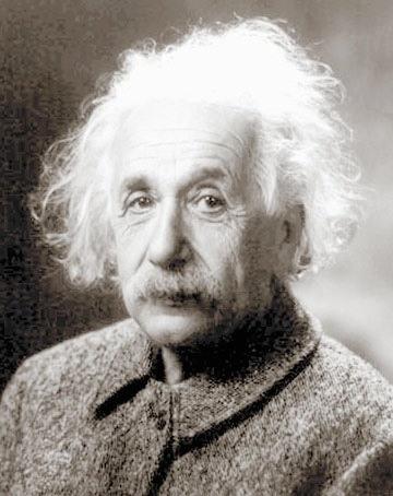 Albert Einstein was right, universe is expanding fast... surprised?