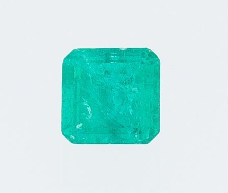 Unmounted #Emerald #Gemstones