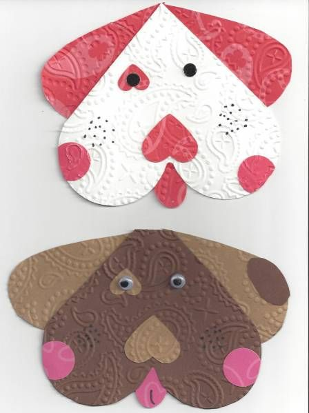- Cards and Paper Crafts at Splitcoaststampers