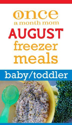 Baby food. baby food. #baby #food