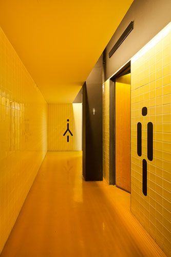 #wayfinding #architecture #office design #interior house design
